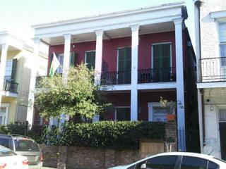 1204  Chartres St 9  9, New Orleans, LA 70116 (MLS #1019157) :: Turner Real Estate Group