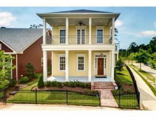929  Tezcucco Court  , Covington, LA 70433 (MLS #2005966) :: Turner Real Estate Group