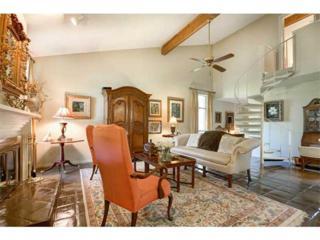 665 N Beau Chene Drive  32, Mandeville, LA 70471 (MLS #2011371) :: Turner Real Estate Group