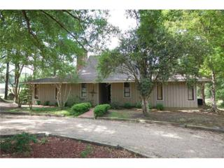 81495  Hwy 437 No  , Covington, LA 70435 (MLS #950444) :: Turner Real Estate Group