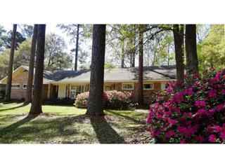 119  Belle Terre Bl  , Covington, LA 70433 (MLS #982480) :: Turner Real Estate Group