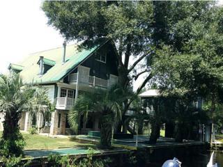 69027  River Bend Dr  , Covington, LA 70433 (MLS #990866) :: Turner Real Estate Group