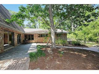 65  Riverdale Dr  , Covington, LA 70433 (MLS #992121) :: Turner Real Estate Group