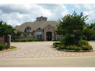 350  Emerald Forest Bl 19203  , Covington, LA 70433 (MLS #996533) :: Turner Real Estate Group