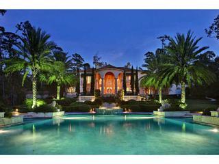 18447  Three Rivers Rd  , Covington, LA 70433 (MLS #968795) :: Turner Real Estate Group