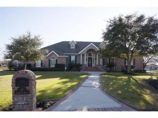 17  La Quinta Dr  , Slidell, LA 70458 (MLS #2000906) :: Turner Real Estate Group