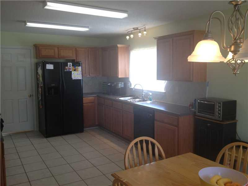 212 Spur Ct - Photo 6
