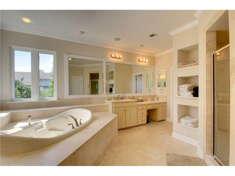 7 Bonita Bay Dr - Photo 13