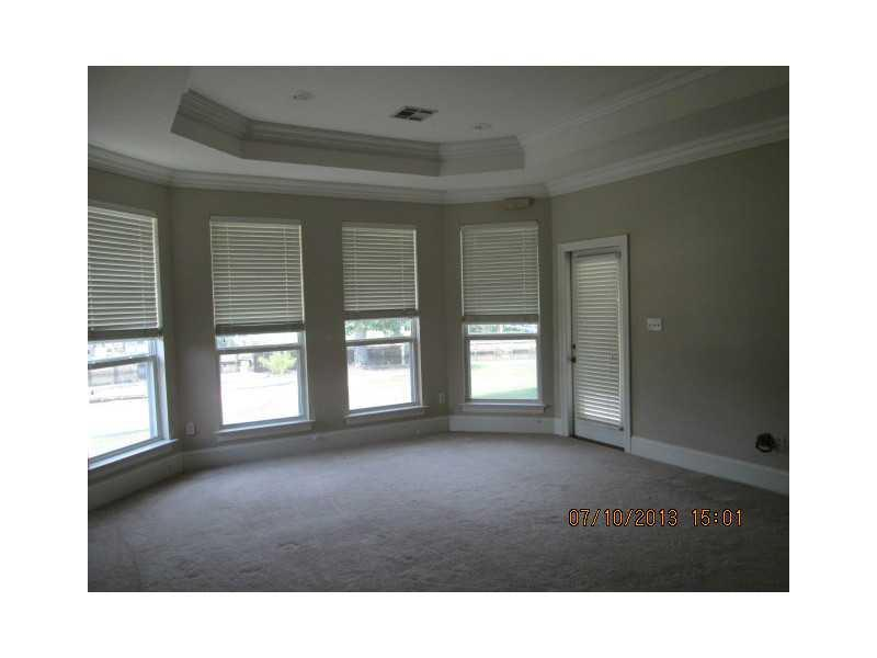 57367 Quail Crossing Rd - Photo 10