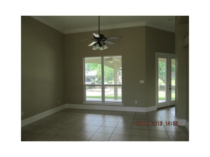 57367 Quail Crossing Rd - Photo 2