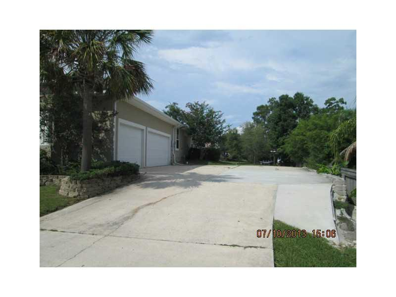 57367 Quail Crossing Rd - Photo 20