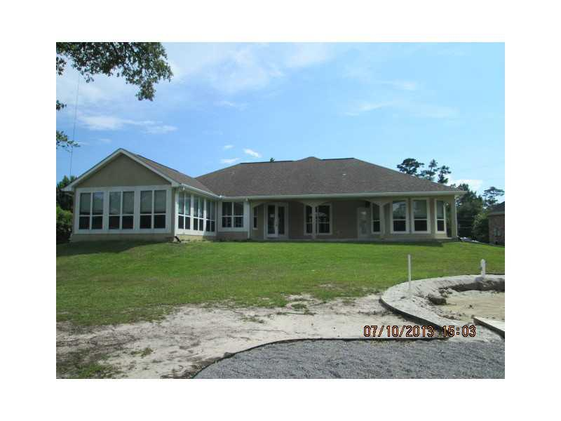 57367 Quail Crossing Rd - Photo 24