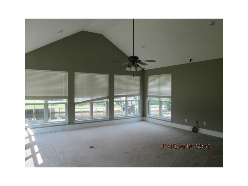 57367 Quail Crossing Rd - Photo 4