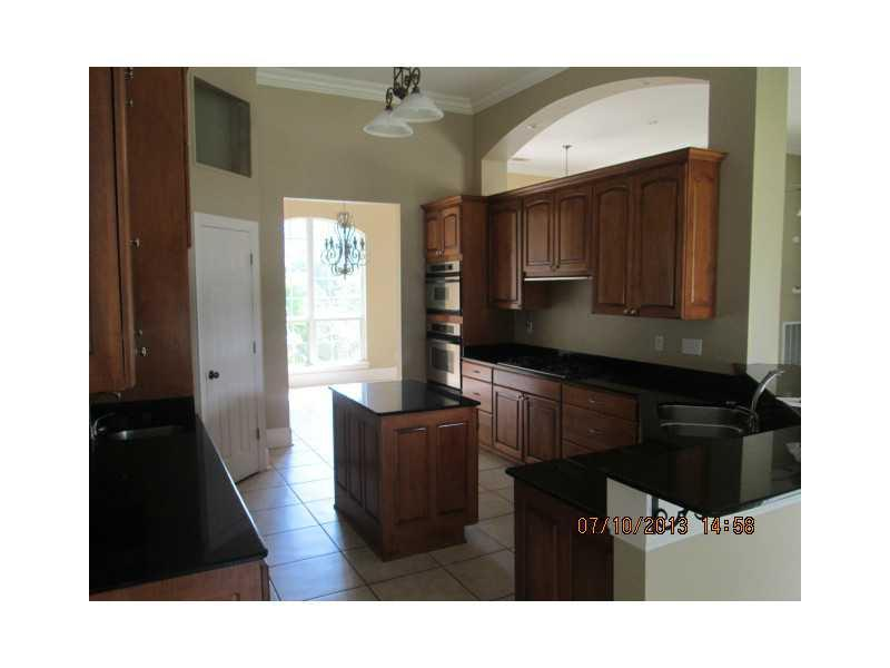 57367 Quail Crossing Rd - Photo 7