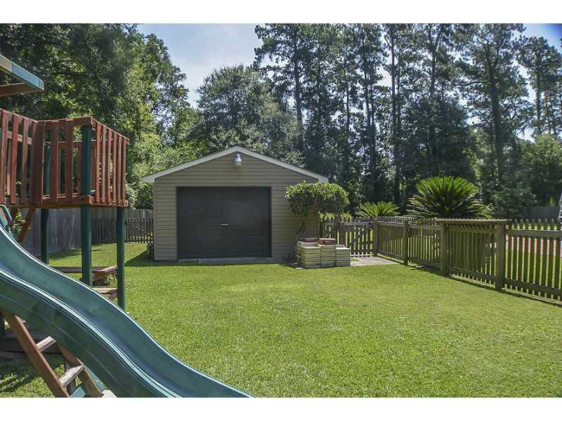 240 Oak Hollow Dr - Photo 22