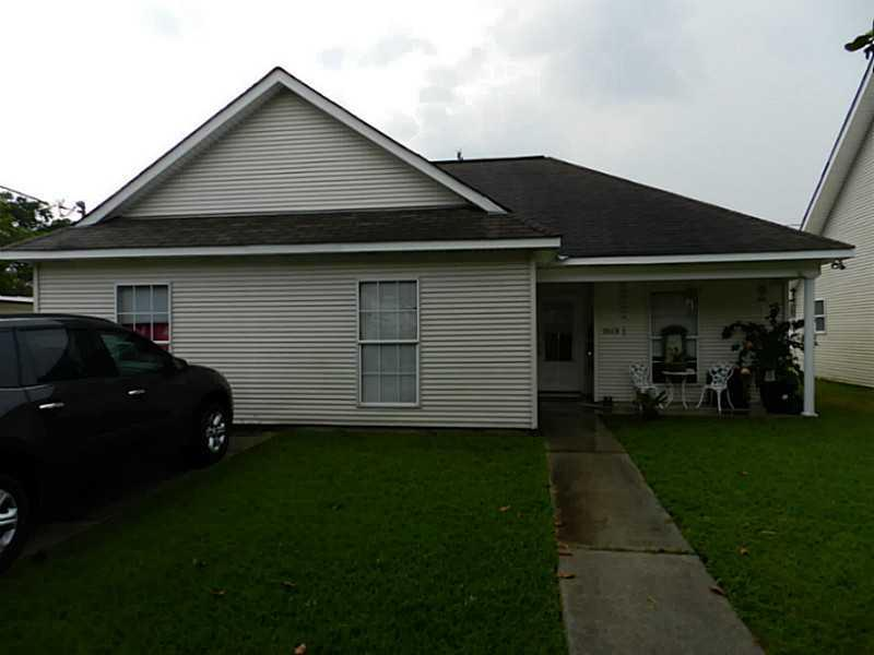 2513 Kentucky St - Photo 1