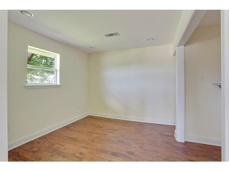 6634 Pontchartrain Bl - Photo 3