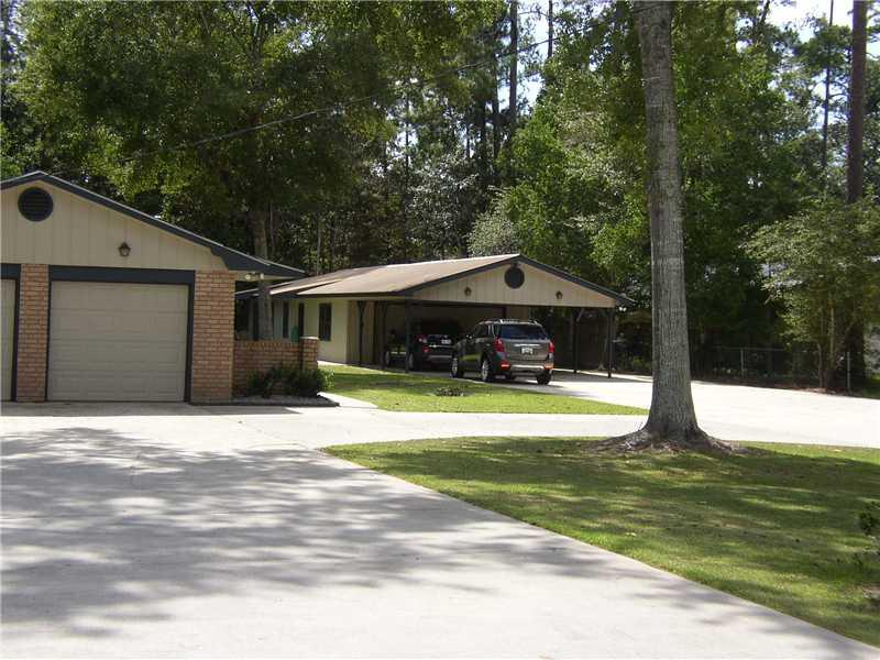 107 Athene Dr - Photo 3