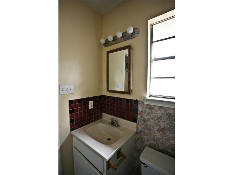 128 Oak Manor Dr - Photo 11