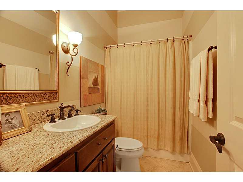 207 Kissena Park Ct - Photo 16