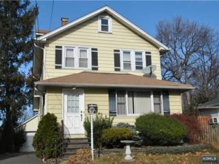 , Bergenfield, NJ 07621 (#1340625) :: Fortunato Campesi - Re/Max Real Estate Limited