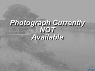 Glen Rock, NJ 07452 :: Fortunato Campesi - Re/Max Real Estate Limited