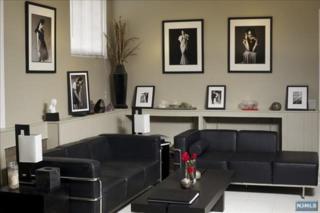 566 S Broad St  , Glen Rock, NJ 07452 (#1400789) :: Fortunato Campesi - Re/Max Real Estate Limited