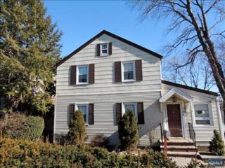 164  Kinderkamack Rd  , River Edge, NJ 07661 (#1401825) :: Fortunato Campesi - Re/Max Real Estate Limited
