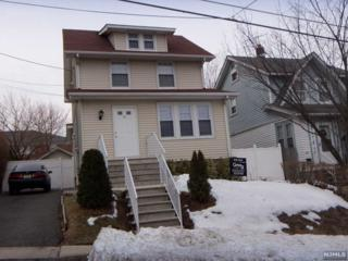 54 E Broad St  , Bogota, NJ 07603 (#1405470) :: Fortunato Campesi - Re/Max Real Estate Limited