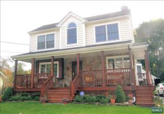 51  Harding Ave  , Westwood, NJ 07675 (#1406590) :: Fortunato Campesi - Re/Max Real Estate Limited