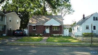 123  18TH Ave  , Elmwood Park, NJ 07407 (#1407402) :: Fortunato Campesi - Re/Max Real Estate Limited