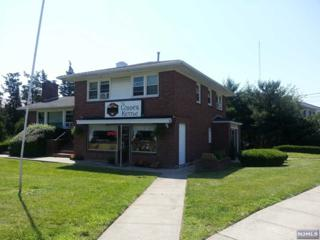 2190  Woodbridge Ave  , Edison, NJ 08817 (#1409579) :: Fortunato Campesi - Re/Max Real Estate Limited