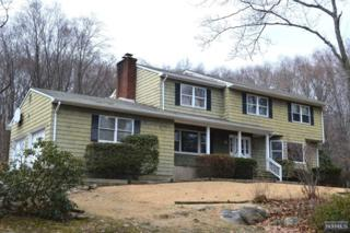 210  Long Hill Rd  , Oakland, NJ 07436 (#1411756) :: The Chopper Russo Group
