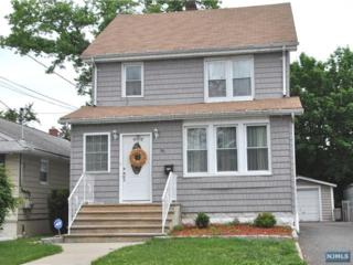, Dumont, NJ 07628 (#1411804) :: Fortunato Campesi - Re/Max Real Estate Limited