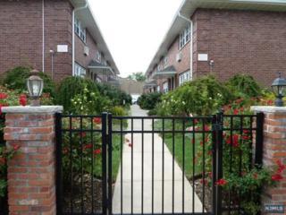 395  Park St  J, Hackensack, NJ 07601 (#1411951) :: Fortunato Campesi - Re/Max Real Estate Limited
