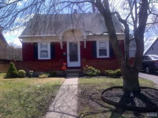 , Dumont, NJ 07628 (#1411968) :: Fortunato Campesi - Re/Max Real Estate Limited