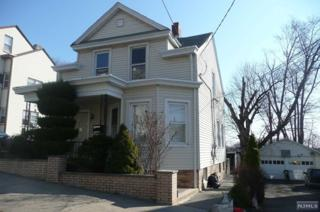 19  Westervelt Ave  , Hawthorne, NJ 07506 (#1413099) :: Fortunato Campesi - Re/Max Real Estate Limited