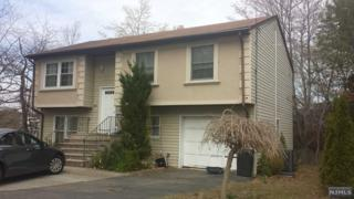 44  Bergen St  , Glen Rock, NJ 07452 (#1413808) :: Fortunato Campesi