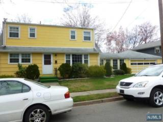 24  Irving Pl  , Bergenfield, NJ 07621 (#1414301) :: Fortunato Campesi