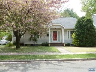 , Glen Rock, NJ 07452 (#1414806) :: Fortunato Campesi - Re/Max Real Estate Limited