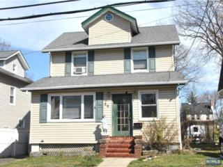 80  Erie St  , Dumont, NJ 07628 (#1415448) :: Fortunato Campesi - Re/Max Real Estate Limited