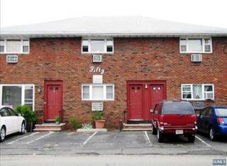 50 S Main St  1A, Lodi, NJ 07644 (#1415579) :: Fortunato Campesi - Re/Max Real Estate Limited