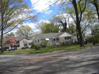 95  Brookfield Ave  , Glen Rock, NJ 07452 (#1416985) :: Fortunato Campesi - Re/Max Real Estate Limited