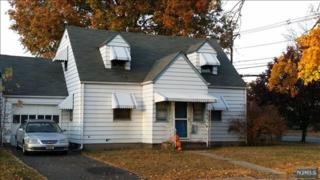 201  Lincoln Ave  , Elmwood Park, NJ 07407 (#1419097) :: Fortunato Campesi - Re/Max Real Estate Limited