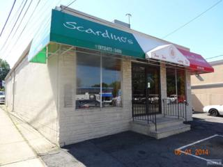63-65 S Main St  , Lodi, NJ 07644 (#1420561) :: Fortunato Campesi