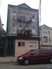, Passaic, NJ 07055 (#1421128) :: Fortunato Campesi - Re/Max Real Estate Limited