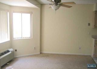 2-H, Hackensack, NJ 07601 (#1421802) :: Fortunato Campesi - Re/Max Real Estate Limited