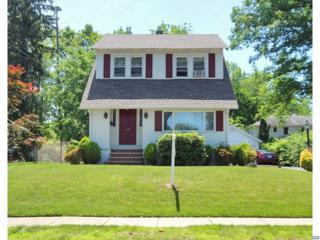 117  Lincoln Blvd  , Emerson, NJ 07630 (#1422245) :: Fortunato Campesi - Re/Max Real Estate Limited