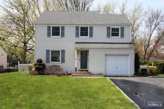 485  Windsor Rd  , River Edge, NJ 07661 (#1422273) :: Fortunato Campesi - Re/Max Real Estate Limited