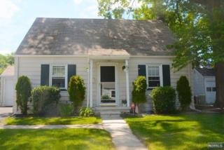651  Lincoln Blvd  , Westwood, NJ 07675 (#1422277) :: Fortunato Campesi - Re/Max Real Estate Limited
